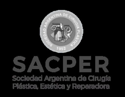 sacper logo bg